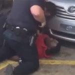 (VIDEO CHOC) La vidéo de l'assasinat de l'afro-américain Alton Sterling par la police enflamme les Etats-UniS