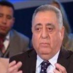 Déchets italiens : Plainte contre des ministres marocains pour violation de la loi antiterrorisme
