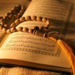 La lionne de l'islam Nusayba bint Ka'b