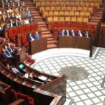 Des élus marocains condamnés à la prison ferme pour corruption