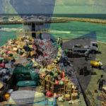 Écologie : Non aux navires-poubelles des pays européens