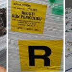 Importation de déchets: la grogne contre le gouvernement s'amplifie