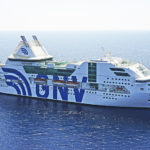 Tanger-Sète : Des MRE racontent leur voyage « infernal » à bord d'un ferry GNV