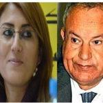 Elections législatives : Ces MRE qui figurent sur les listes locales et nationales au Maroc