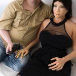 Casablanca: La police traque des poupées gonflables après des rumeurs