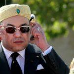 En colère, le roi Mohammed VI quitte précipitamment Marrakech