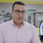 La réponse de m. Karim Zanzan sur des contrevérités et de surenchère de Mohamed Aberkene