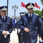 PLF2017. DGSN-DGST: carte blanche pour Abdellatif Hammouchi