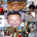 Soulagement à Bouyafar Mohamed Aberkene n'est plus parlementaire