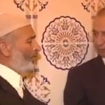 Mohamed VI a donné ses hautes instructions au ministre de l'intérieur Mohamed Hassad