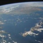 « Le Mensonge dans lequel nous vivons », une puissante vidéo qui fait actuellement le tour du monde !