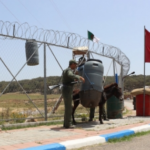 «Apatride», un film sur l'expulsion des Marocains d'Algérie