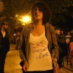 Les mineures de Marrakech poursuivies pour homosexualité innocentées