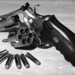 SIDI HAJAJ: VINGT POLICIERS POUR NEUTRALISER UN CHEF DE GANG ARMÉ