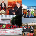 Spoliation immobilière au Maroc : Une préoccupation désormais royale selon Mustapha Ramid