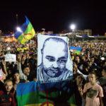 Affaire Mohcine Fikri: Le verdict du tribunal est tombé