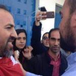 Mohamed Jelloul, un proche de Nasser Zefzafi arrêté