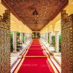 La villa la plus chère du Maroc