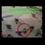 Activiste Munir Yacoubi au ministre de la Justice: Êtes-vous le gouvernement ou un gang?