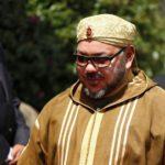 une éventuelle libération de Nasser Zefzafi par le roi Mohammed VI ?