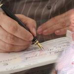 Le Gouverneur de Nador ouvre une enquête approfondie sur l'arrestation d'aberkene