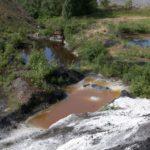 Témoignage d'un chauffeur de camion: «J'ai déversé de l'acide d'ArcelorMittal Florange dans la nature»