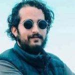 Al Hoceima: le directeur du site Rif Presse condamné à cinq mois de prison ferme
