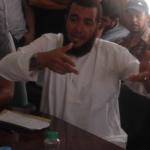 Expropriation à Iaazzanene, Bouyafar n'est pas Gaza