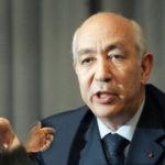 Deniers publics : L'étau se resserre autour des présidents des communes véreux