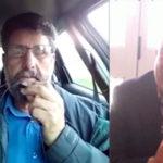 Message fort d'un habitant de Bouyafar à SM Mohamed VI (Vidéo)