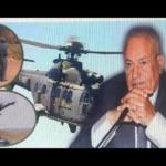 Tous les partis politiques du Maroc ne veulent plus du baron Mohamed Abarken