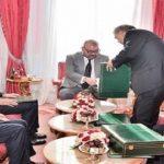 Séisme politique: deux hauts responsables sanctionnés à Rabat