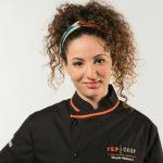 Une marocaine remporte TOP Chef Italie avec un Tajine (vidéo)