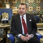 Manarat Al Moutaouassite: Les conclusions du rapport remises au roi