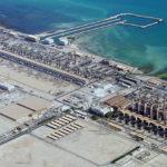 L'Espagne accorde au Maroc un prêt de 12 millions d'euros