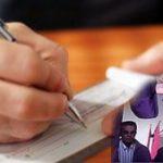 Mohamed Aberkene confesse son crime devant le jugede Fes