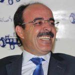 Procès Hirak: de graves accusations contre Ilyas El Omari