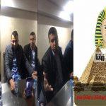 Karim Dahman reconnait enfin la corruption de Mohamed Oubarchane depuis plus de 20 ans