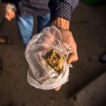 Maroc, les routes touristiques du cannabis