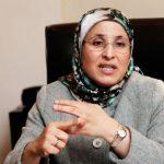 Pour Bassima El Hakkaoui, ministre de la Famille, une personne qui gagne 20 DH par jour n'est pas pauvre