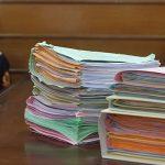 Spoliation foncière : 57 affaires soumises aux tribunaux
