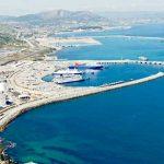 Nador West Med 30 milliards de DH d'investissements privés ciblés pour la première phase