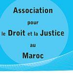 Spoliation foncière : Une déclaration en ligne pour les victimes