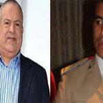 Le gouverneur de Nador convoque Abarchane pour faire face à des accusations graves