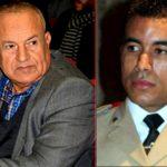 Apres l'agression sur le Caid, Mohamed Aberkene appel les habitants à manifester