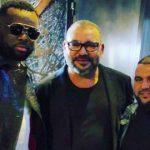 La nouvelle photo du roi Mohammed VI fait le buzz sur la toile