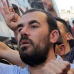 Nasser Zefzafi accuse la police de viol