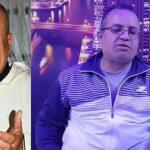 Pourquoi Mohamed Oubarchane a-t-il payé 200 millions pour cacher la mort d'Abdel Ghani
