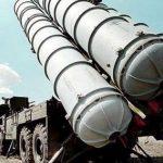 Poutine :  qu'Israël ne nous teste pas