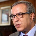 Un espace d'accueil approprié dédié aux Marocains résidents à l'étranger sera créé au sein des tribunaux